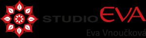 Studio Eva